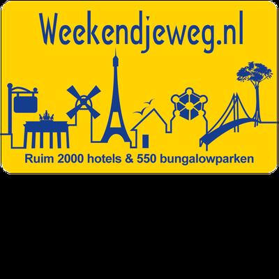 Weekendjewegnl Cadeau Card