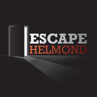 Escape Room Helmond