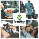 FoodFirst Network