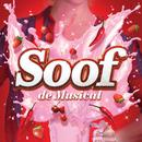 Soof de Musical | Leeuwarden | 2 april 2019 20:00