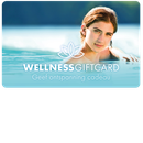 Wellness Giftcard eGift