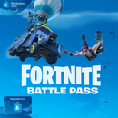 Fortnite Season 8 Battle Pass