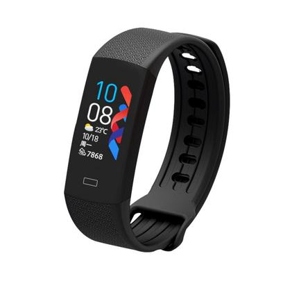 MW FIT Smart Watch