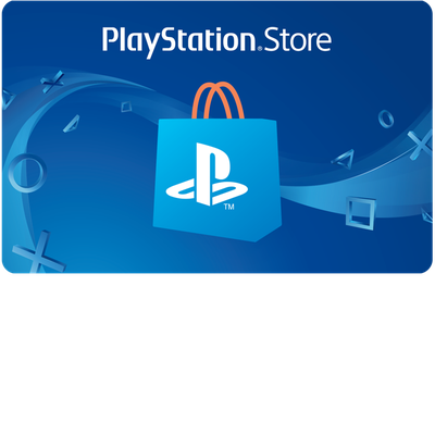 Playstation Store 20
